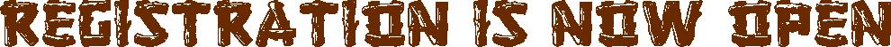 Camp Gan Israel NY registration 2016